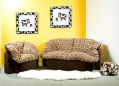 Мебель мягкая Бескаркасная мебель Лагуна