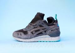 """Asics Gel Lyte III MT """"SneakerBoot"""""""