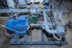 Turbogenerators