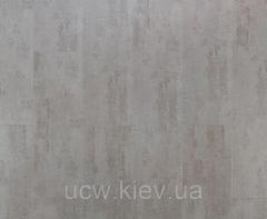 Виниловая плитка Vinilam - Ceramo (клеевая) 61608 Натуральный Камень