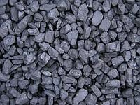 Уголь антрацит АМ (мелкий) фр.13-25, Доставка по