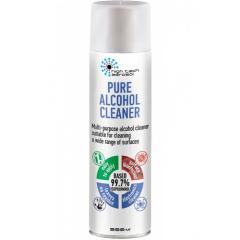Спиртовой очиститель HTA Home Pure Alcohol Cleaner