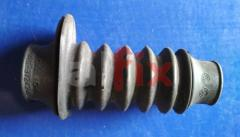 Отбойник амортизатора переднего TIGGO T11-2901027