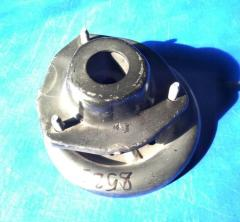 Опора заднего амортизатора NUBIRA-2 верх. ориг.
