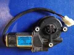 Электродвигатель стеклоподъемника AVEO лев.
