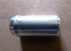 Втулка блока цилиндров (охлаждающей жидкости)