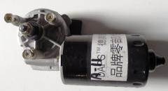 Электродвигатель стеклоочистителя AMULET