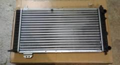 Радиатор основной QQ-1.1 S11-1301110KA (шт.)