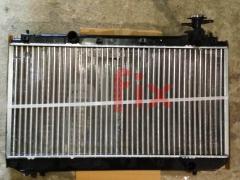Радиатор основной TIGGO 1,6-1,8 Kimiko