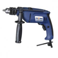 Hammer drill (manual) Wintech WID-750