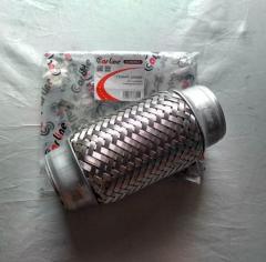 Гофра глушителя NEXIA 1.5 ориг. (50x150) (шт.)