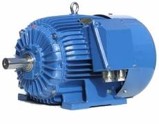 Electric motors for elevators always available