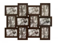 Photocollages wholesale from the producer
