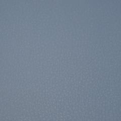 Кресло Барани КВ-1 (для проверки вестибулярно