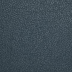 Кресло-каталка КВК-1 (усиленная)