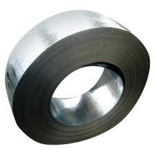Ленты холоднокатаные из коррозионно-стойкой стали