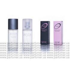 """Perfumery """"Refan"""