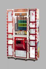 Automaty do gier