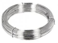 Проволока алюминиевая