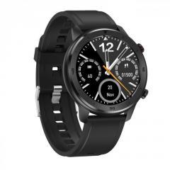 Смарт-часы NO.1 DT78 (пульсометр,  тонометр,...