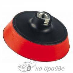 Крепление для полировальных кругов ø150мм...
