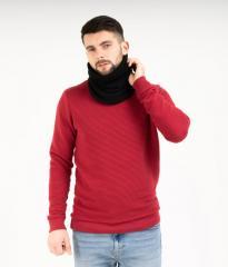 Бафф Polar 260 Зимний | шарф