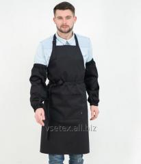 Нарукавники | для Кухаря, Продавця, Флориста