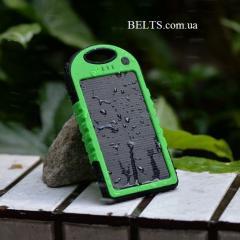 Солнечное зарядное устройство для мобильных POWER