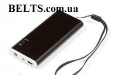 Зарядка для мобильных телефонов POWER BANK 8800