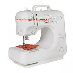 Портативная швейная машинка Michley LSS...