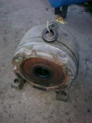 Motor reducer planetary 3MP-50/22,4,28, etc.