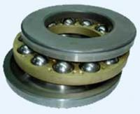 Bearings are ball, roller, needle and so forth.
