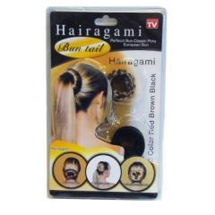 Набор заколок Хеагами Hairagami (комплект 2 шт.)