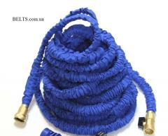 Шланг для полива Икс-Хоз 22,5 X-hose с