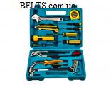 Ручной набор инструментов для ремонта Home...