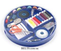Дорожный набор для шитья Sewing Travel Kit, ...