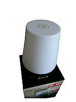 Portable wireless speaker – динамики...
