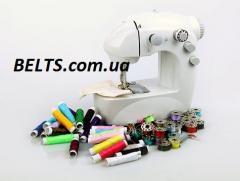 Швейная машинка Mini Sewing Machine Sew...