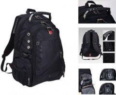 Рюкзак Swiss Bag