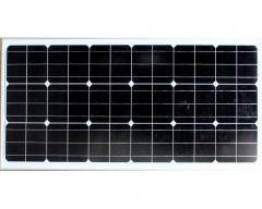 Солнечная панель (солнечная батарея) Solar...