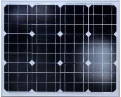 Солнечная панель Solar board 50W 18V...