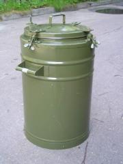 Thermos food 6-36l (050-3575177)