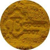 Пигменты для бетона. Желтый ТС 313 (краситель)