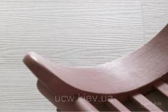Виниловая плитка Vinilam Glue (клеевая) 10675 Дуб Гюстров 2.5 мм