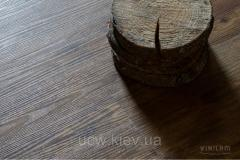 Виниловая плитка Vinilam Glue (клеевая) 814416 Дуб