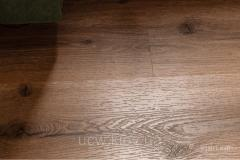 Виниловая плитка Vinilam Glue (клеевая) 8861 Дуб