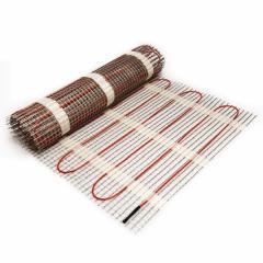 Heating mat of ThinMat EFHTM160.15