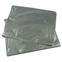 Термопакеты (для упаковки (куры гриль), (хот дог)
