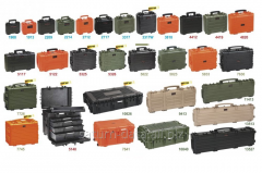 Suitcases containers tight transport for