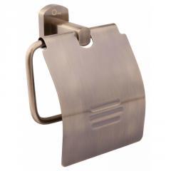 Держатель для туалетной бумаги Q-tap Liberty 1151